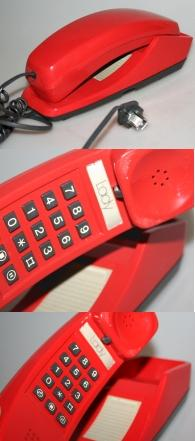 Samle telefonstik