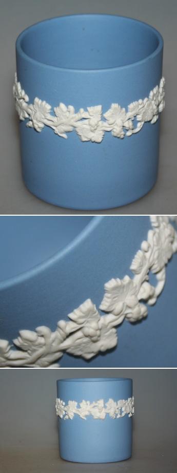 a2614285844 ANTIK OG RETRO, UNDER EN HUND, gamle reklameting, keramik kitsch glas  porcelæn lamper.